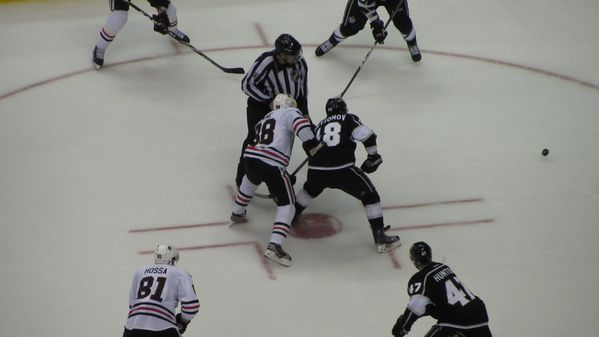 2011-11-26-NHL 3719