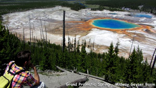 MGB---Grand-Prismatic-Spring2-copie-1.JPG