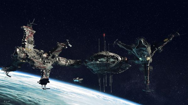 http://img.over-blog.com/600x337/3/69/70/35/Images-TAGS-3/space_station_anarchique.jpg