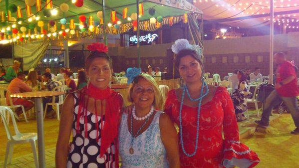 0023---2012---NC--Chely-Santos-Chacon--Maria-Jose-Rodri.jpg