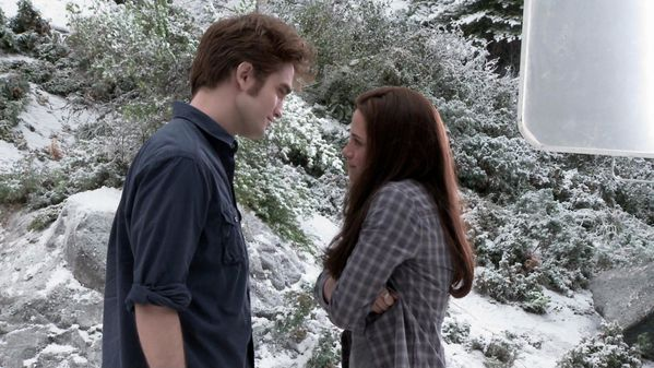 Edward-Bella.jpg