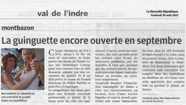2013-08-30 ARTICLE NR
