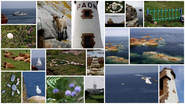 Expedition-ile-Nord-phare-du-Paon-Brehat.jpg