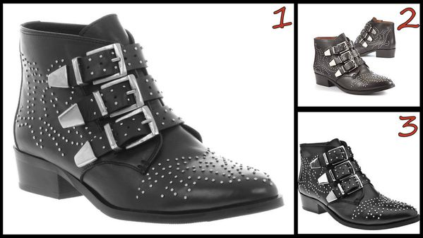 Studded-ankle-boots-Office----New-Look---Schuh.jpg