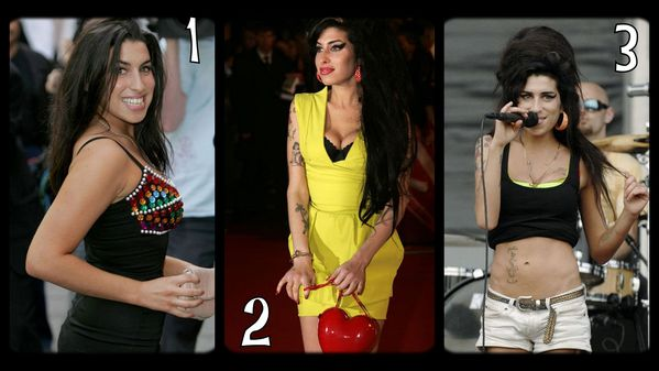 Le-look-d--Amy-Winehouse.jpg