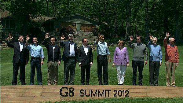 g8-copie-1.jpg