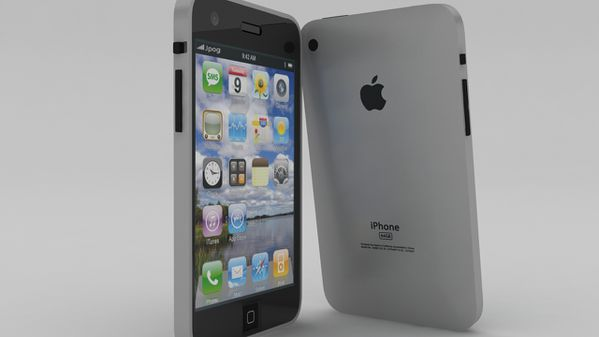 Iphone4g_37HD_dementi.jpg