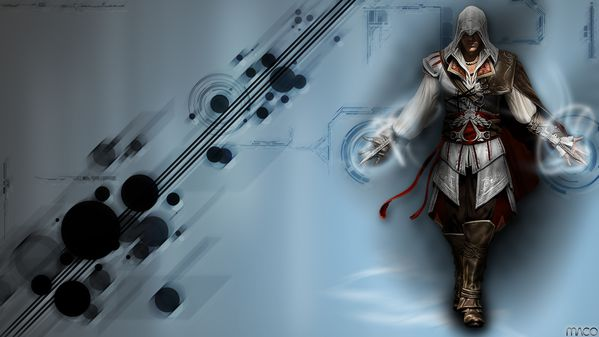 Assassins_Creed_2___Ezio_by_m4co.jpg