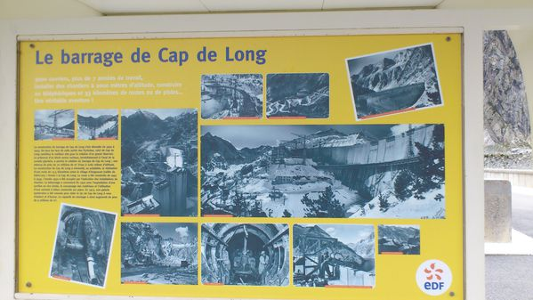 Cap-de-long 1695