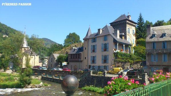 sites-touristiques-de-la-region 1562