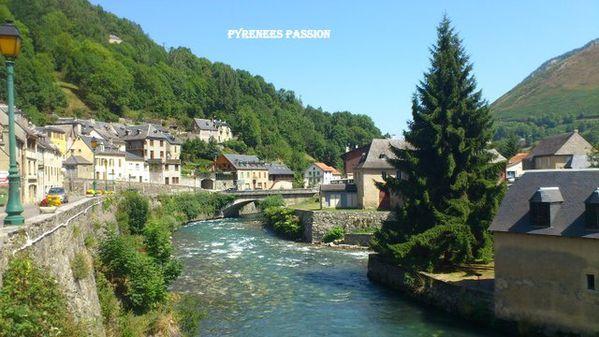 sites-touristiques-de-la-region 1567