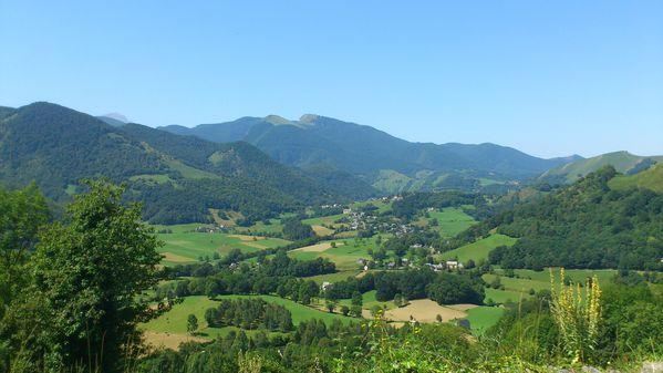 sites-touristiques-de-la-region 1571