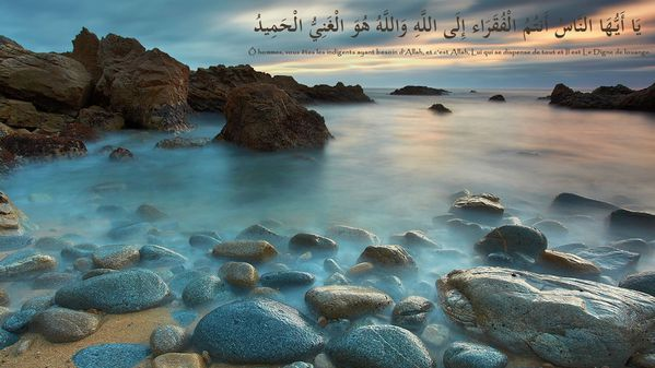 fond islam (118)