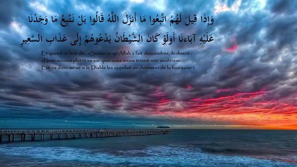 fond islam (149)