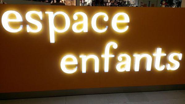 Espace-enfants-copie-3.jpg