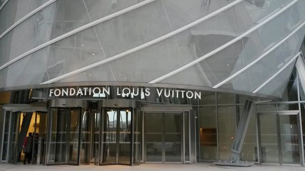 Fondation-Louis-Vuitton-copie-2.jpg