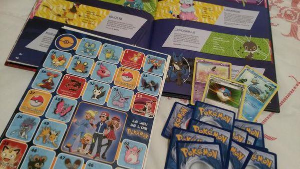Pokemon-copie-1.jpg