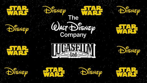 Disney-Lucasfilm.jpg