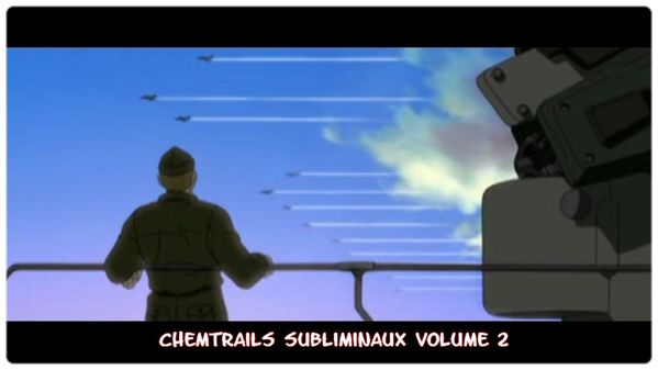 chemSubliVol2.jpg