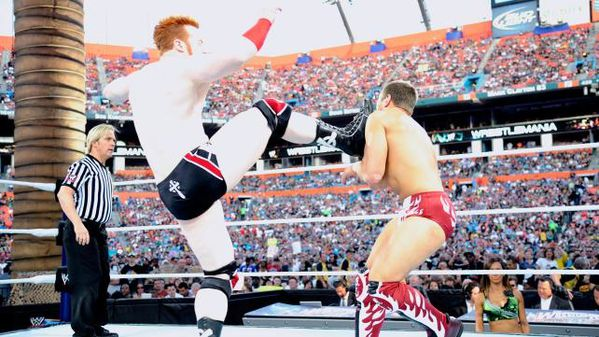 Sheamus_Bryan_WM28.jpg