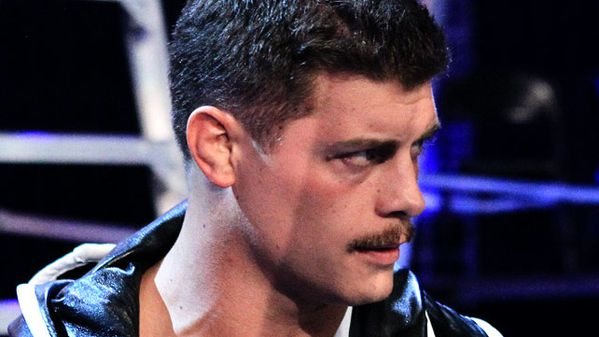 20121213_Cody_Rhodes_Mustache_LIGHT_HOMEPAGE.jpg