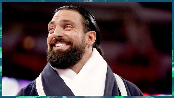 Damien-Sandow-Ten-Wrestlers-Set-to-Dominate-the-WWE-in-2013.jpg
