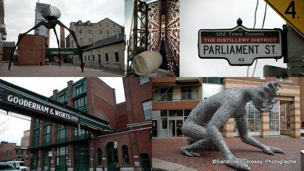 2012-03-08 Toronto down town5