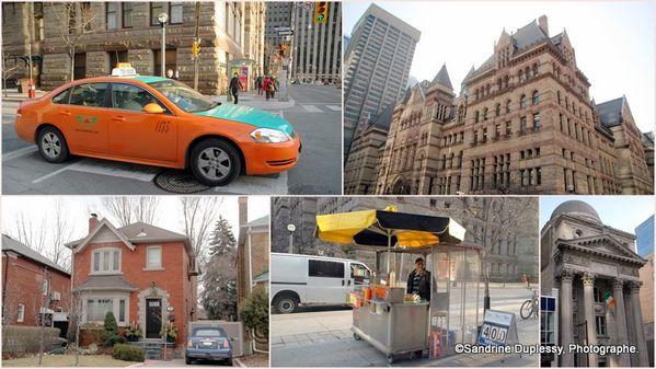 2012-03-06 Toronto 112
