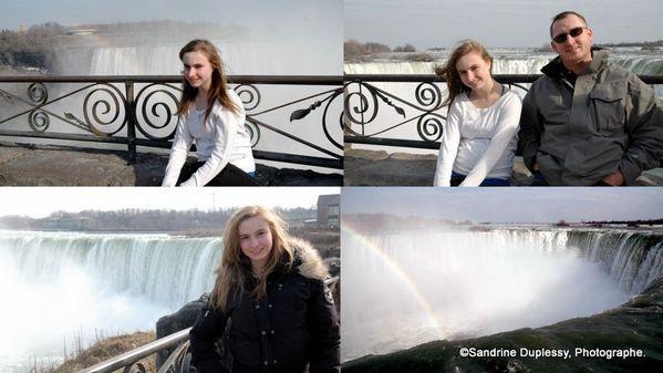 2012-03-07 Niagara6