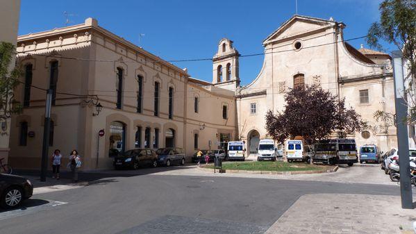 Hospital-de-San-Antonio--vilanova-i-G.--2.JPG