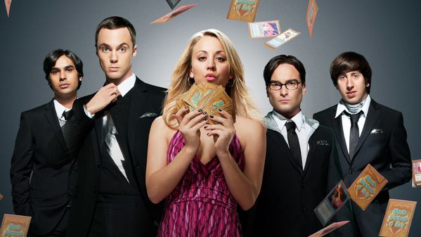 The-Big-Bang-Theory-Sheldon-Cooper-Penny-Howard-Raj-Leonard.jpg