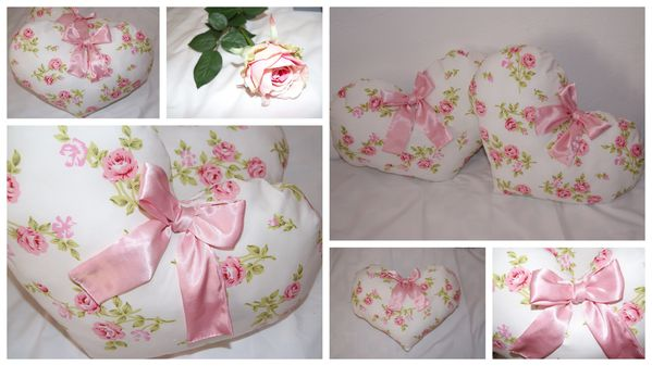 2011-04-21 coussin coeur
