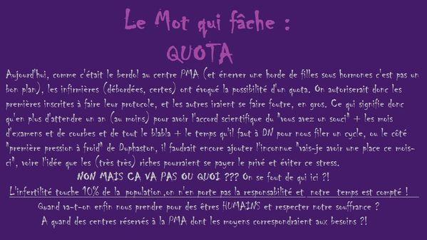 quota-copie-1.jpg