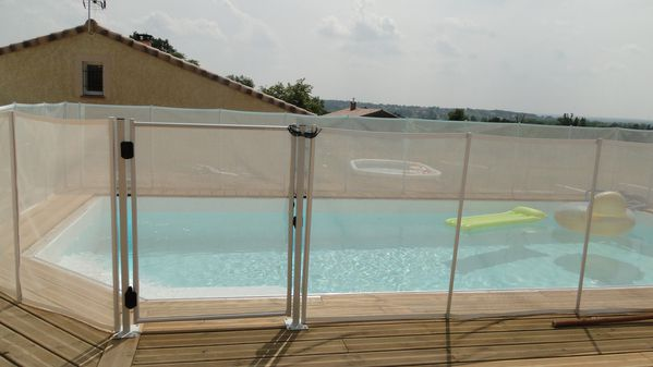 Barri re de securit piscine beethoven le blog de for Barriere beethoven
