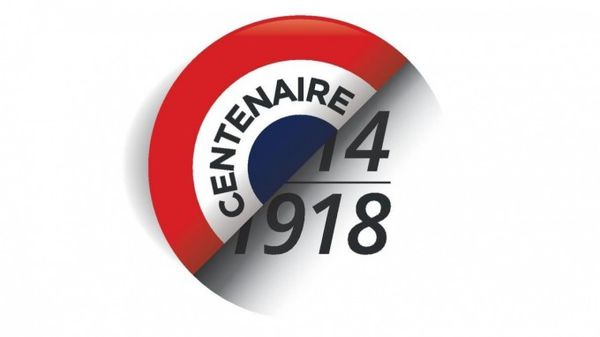 centenaire-680x382
