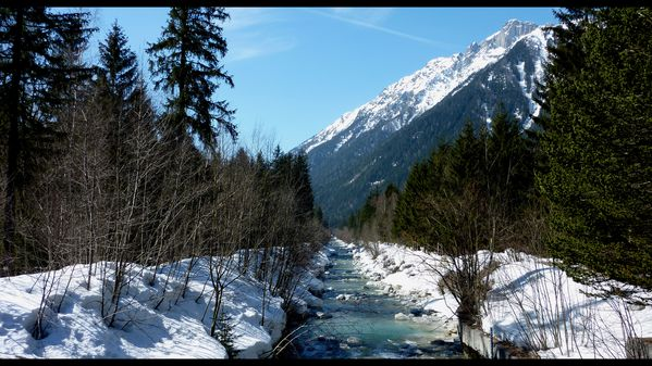 chamonix-mars12
