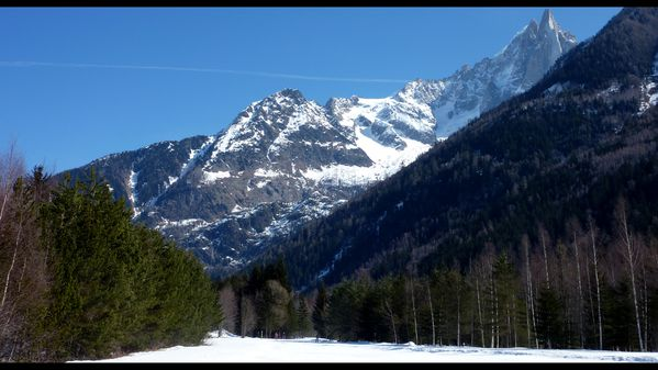 chamonix-mars12 2