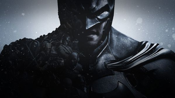 batman-arkham-origins-header.jpg