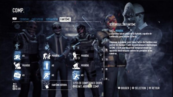 payday 21