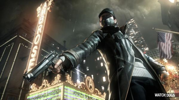 watchdogs_screen_01tcm2153798.jpg
