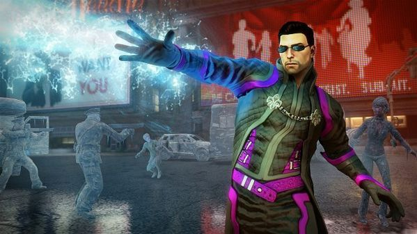 saints-row-IV-3.jpg