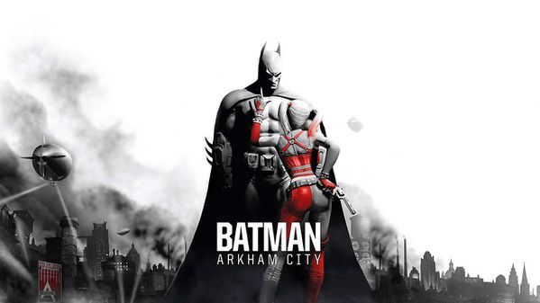 Batman-Arkham_City_Batman-Harley720p-copie-1.jpg
