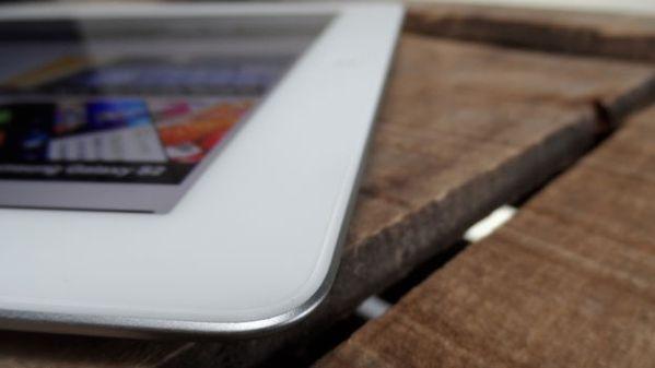 New_iPad_design-blanc.jpg