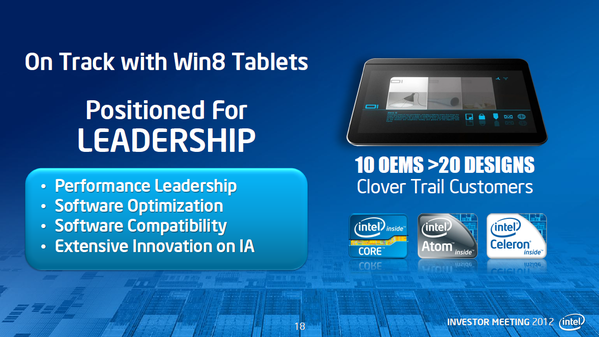 intel-tablette-windows-8.png