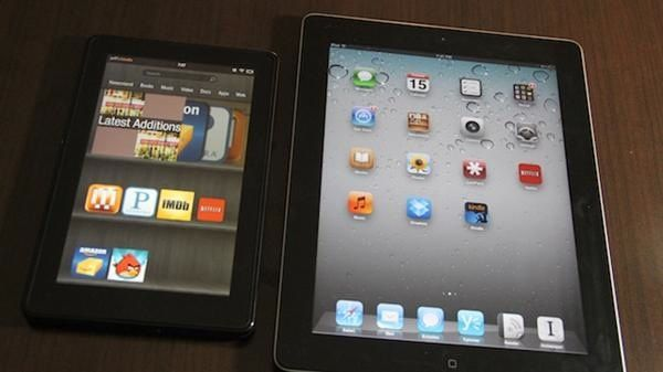 ipad-2-kindle-fire-marche-tablettes.jpg