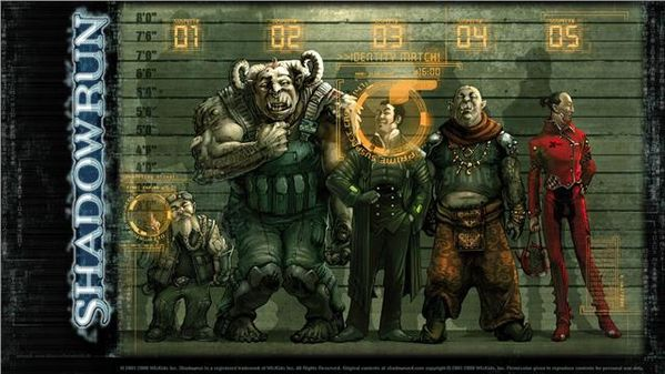 Shadowrun_returns-ipad-copie-1.jpg