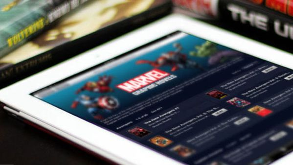 marvel-unlimited-ipad.jpg