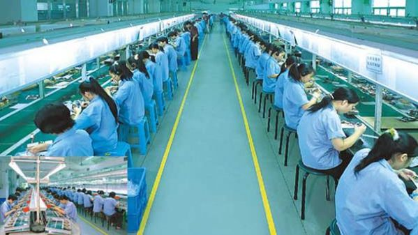 foxconn-usine-production.jpg