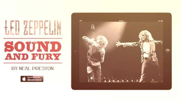Led-Zeppelin-ipad.jpeg