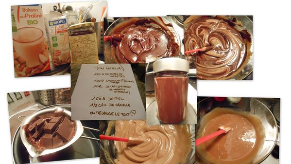 2013-08-26DYS-NUTELLA-copie-3.jpg